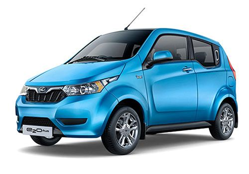 Mahindra Automatic Cars In India 2018 With Prices Offers