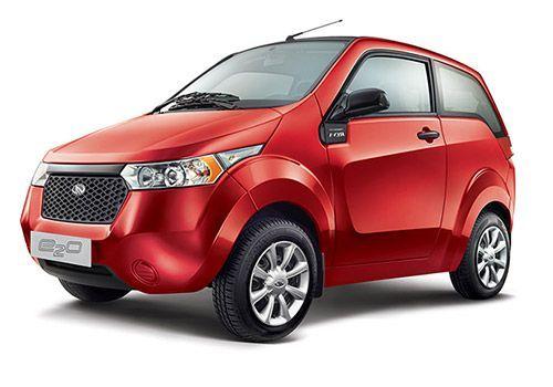 120 Month Auto Loan >> Mahindra e2o Price , Review, Pics, Specs & Mileage | CarDekho