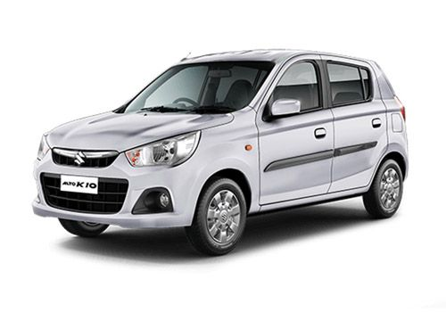 Maruti Alto K10 Vxi Ags Optional On Road Price And Offers