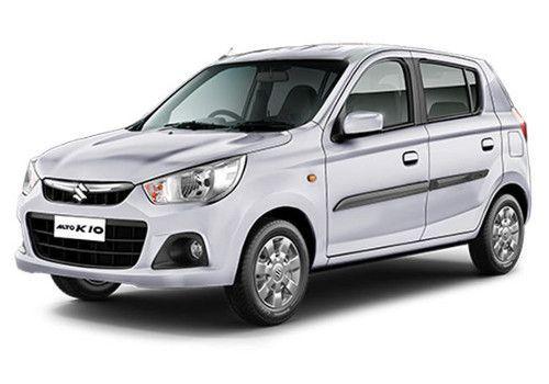 Maruti alto k10 colors in india 6 alto k10 color images for Alto car decoration