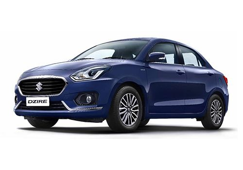 Used Cars Dealers >> New Cars in India - Check 2017 Offers & Prices, Images ...