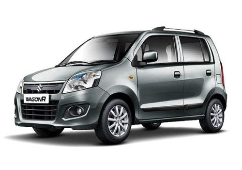 maruti wagon r amt vxi option price check offers features specs images colors. Black Bedroom Furniture Sets. Home Design Ideas