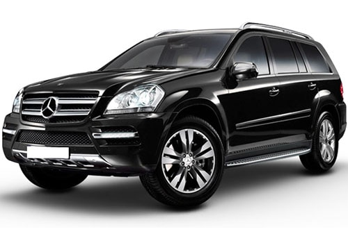 Mercedes benz gl class price images reviews mileage for Gl class mercedes benz price