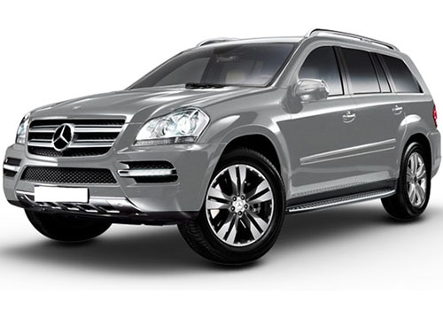 mercedes benz gl class 350 cdi blue efficiency colors. Black Bedroom Furniture Sets. Home Design Ideas