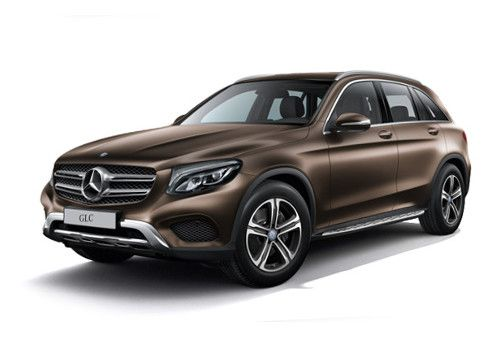 Mercedes benz glc class colors 2018 in india for Mercedes benz finance login
