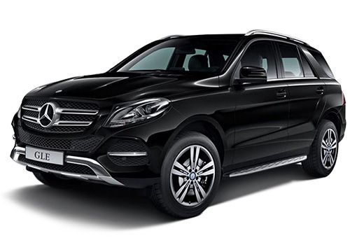 mercedes benz gle 350d price features specs images. Black Bedroom Furniture Sets. Home Design Ideas