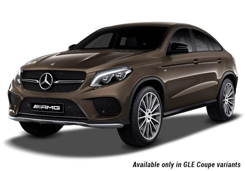mercedes benz gle 450 amg coupe price check offers. Black Bedroom Furniture Sets. Home Design Ideas