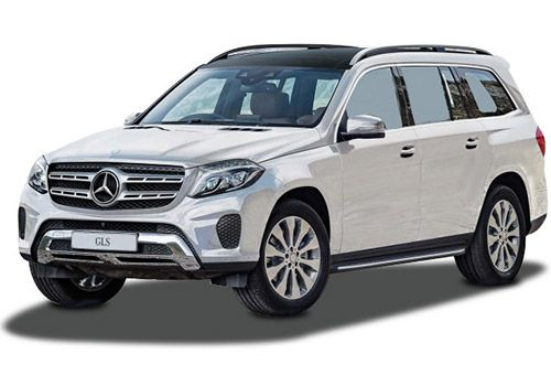 lakh story prices of india benz new in launches slc amg start mercedes price rs auto at