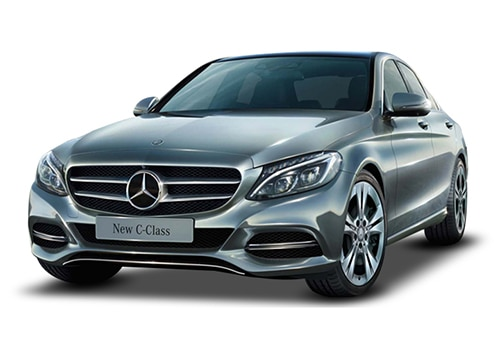 Mercedes benz c class c 220 cdi avantgarde diesel for Mercedes benz c class offers