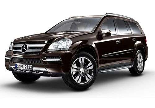 Mercedes benz gl class 2007 2012 price images reviews for Mercedes benz gl 450 price