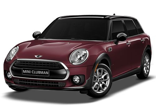 mini cooper clubman cooper s price features specs images colors reviews. Black Bedroom Furniture Sets. Home Design Ideas
