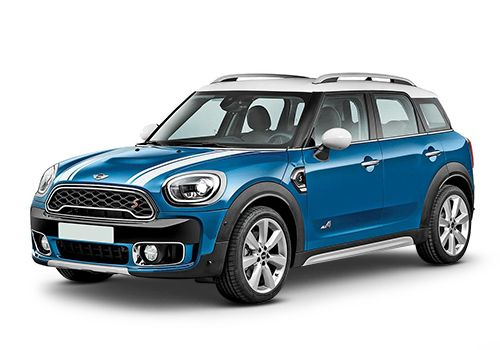 mini countryman specifications features 16 6 kmpl mileage more. Black Bedroom Furniture Sets. Home Design Ideas