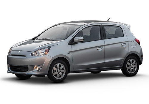 Mitsubishi Mirage Price in India, Launch Date, Images & Review