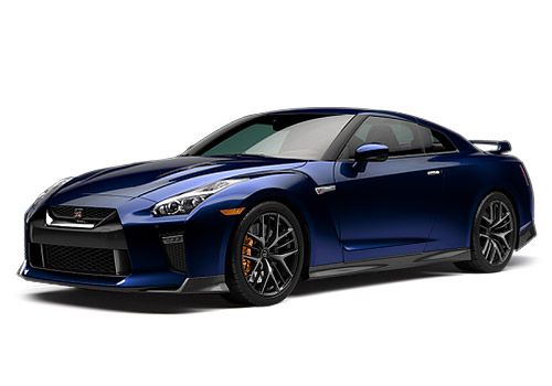 Nissan Gt R On Road Price And Offers In Kolkata Kalyani North 24