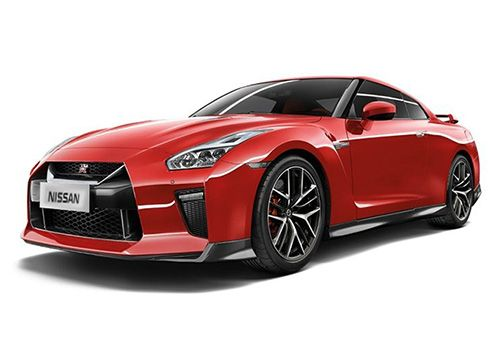 ford mustang gt vs nissan gtr with Nissan Gtr New Colors on 8299 Anime Girls Short Hair Grey Gun Weapon Ford Mustang Car further 2016 Ford Mustang Shelby Gt350 Gt350r Test Review as well R35 Gtr besides Watch as well Nissan GTR New Colors.