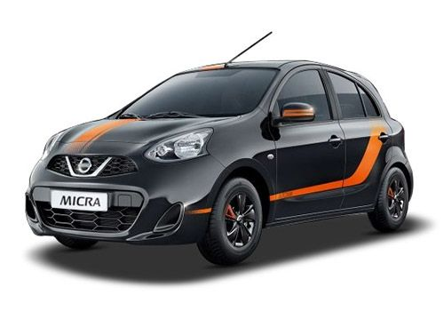 nissan micra colors 2018 in india. Black Bedroom Furniture Sets. Home Design Ideas