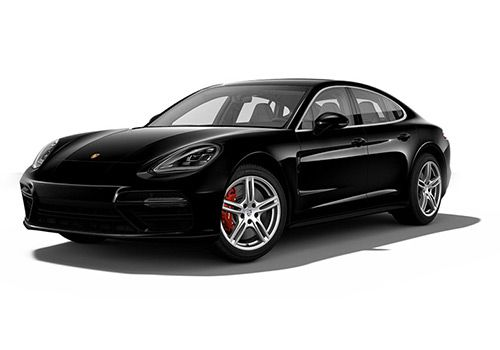 porsche panamera turbo executive automatic price images spec. Black Bedroom Furniture Sets. Home Design Ideas
