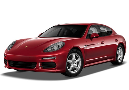 porsche panamera 2013 2017 gts price mileage. Black Bedroom Furniture Sets. Home Design Ideas