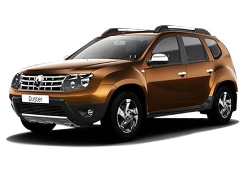 renault duster 2015 2016 110ps diesel rxl explore colors. Black Bedroom Furniture Sets. Home Design Ideas