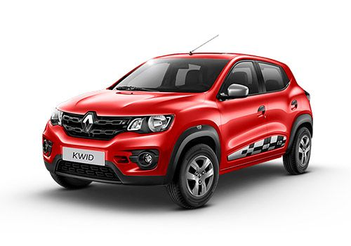 renault kwid ev price in india launch date images review. Black Bedroom Furniture Sets. Home Design Ideas