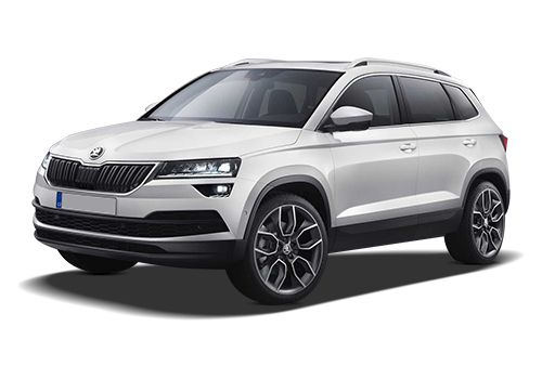 skoda karoq price in india launch date images review. Black Bedroom Furniture Sets. Home Design Ideas