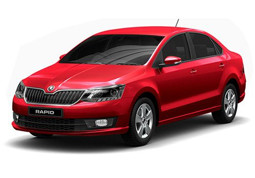 Offers Amp Discounts On Skoda Rapid Cars In Kochi For March