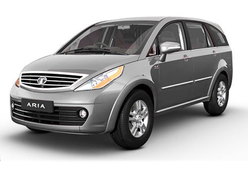 Used car spare parts in chennai 13