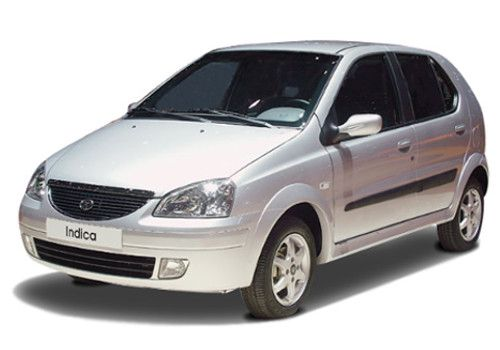 Indica Car Price In Chennai