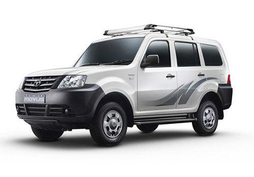 Tata Movus Cx Seater Price Mileage Kmpl Interior
