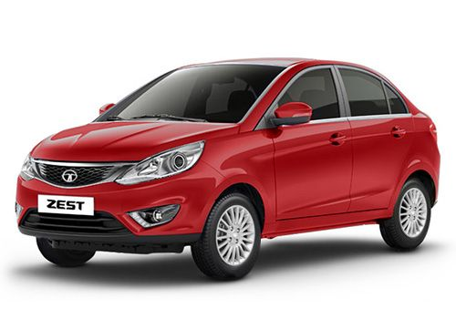 Used Amt Cars In Delhi
