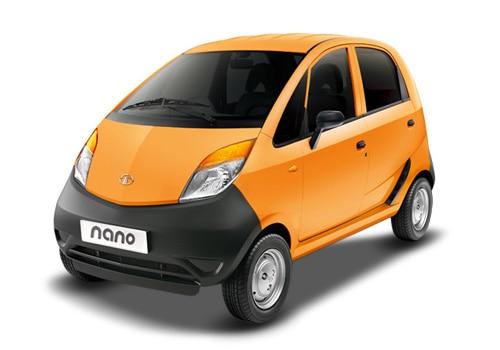 consumer perception of tata nano Consumer behavior- tata nano car 1 2612390 a study of consumer perception of car market & buying behavior projects kart positioning of tata nano.
