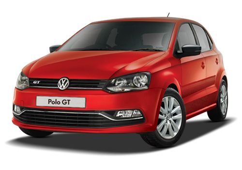 volkswagen polo gt tdi sport edition price check offers features specs images colors. Black Bedroom Furniture Sets. Home Design Ideas