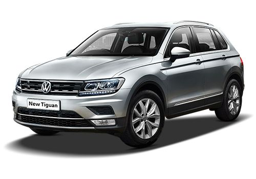 volkswagen tiguan 2 0 tdi comfortline price features specs images colors reviews. Black Bedroom Furniture Sets. Home Design Ideas