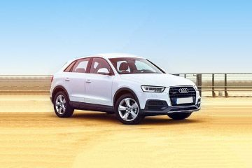 Audi Cars In India Prices Images Reviews New Models - Audi base model