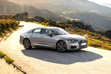 Audi Cars In India Prices Images Reviews New Models - Audi lowest model