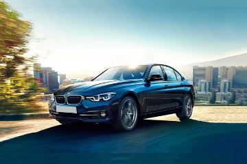 Bmw Cars Price In India New Car Models 2018 Images Amp Reviews