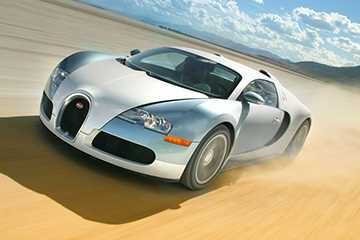 bugatti cars price in india - new car models 2018 images & reviews