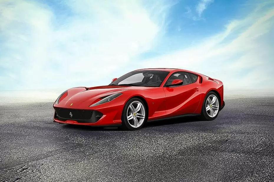 pin price pinterest laferrari cars rides ferrari and luxury