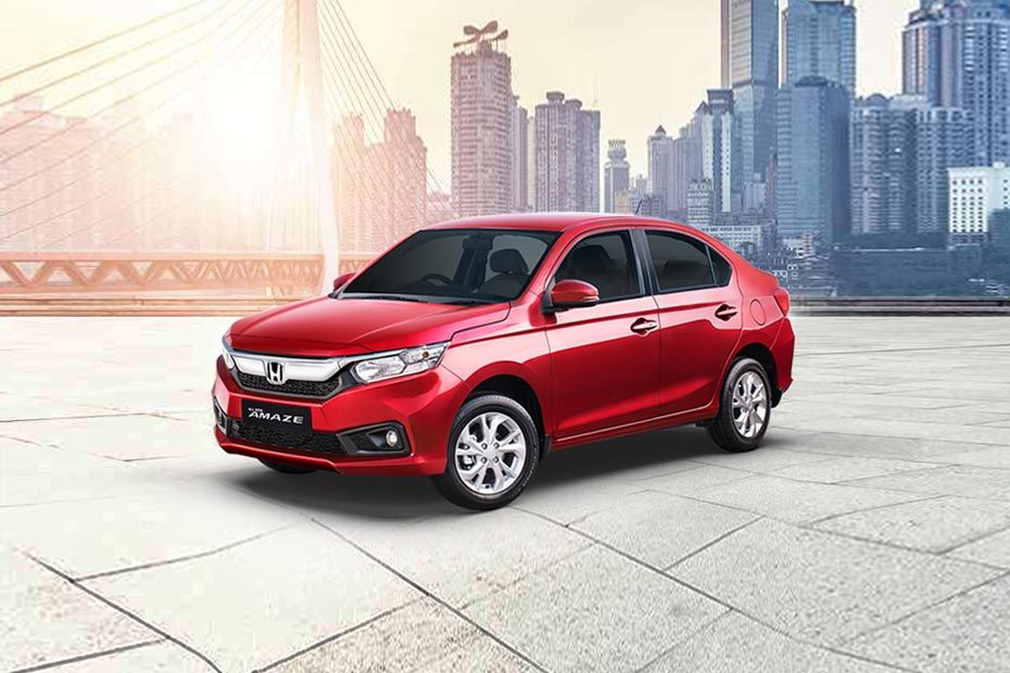 Honda City Car Dealers In Kolkata