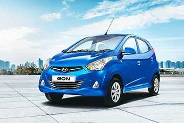Hyundai Cars Price in India - New Car Models 2018 Images & Reviews