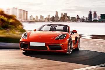 Porsche Cars Price in India - New Car Models 2018 Images & Reviews