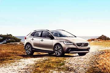Volvo Cars Price List In India On 08 Jan 2019 Pricedekho Com