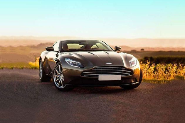 2 Aston Martin Car Dealers And Showrooms In India Gaadi