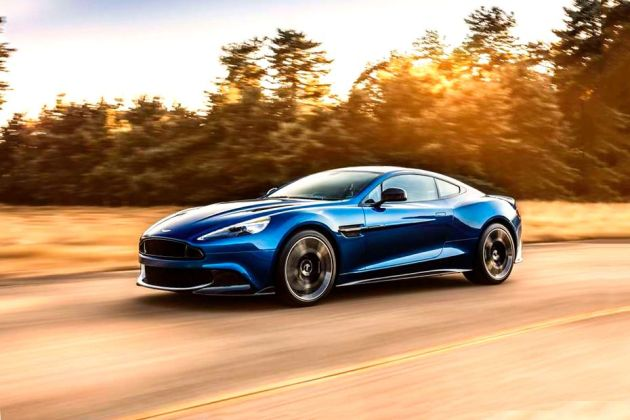 Aston Martin Cars Price Images Reviews Offers More Gaadi