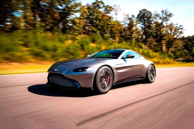 Aston Martin Cars Price Images Reviews Offers More Gaadi - Aston martin price list