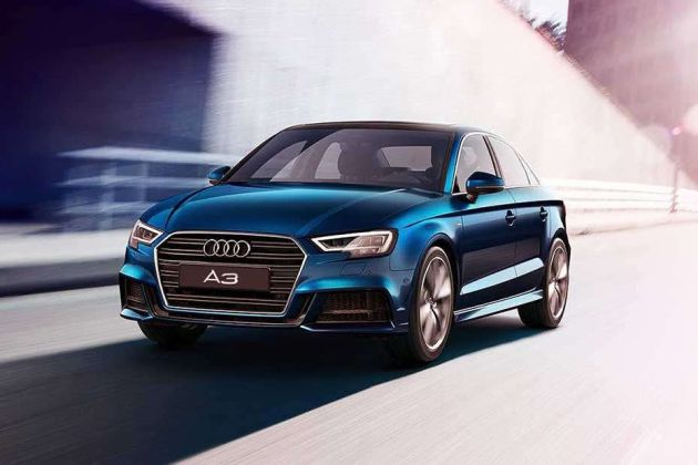 Audi Cars Price Images Reviews Offers More Gaadi