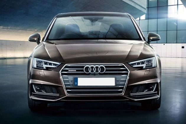 Audi A Price Reviews Images Specs Offers Gaadi - Audi a4 specs