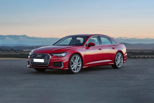 Upcoming Audi Cars In India Expected Price Reviews Offers - Future audi cars