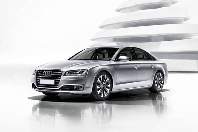 Audi Rs7 On Road Price In New Delhi 1 56 97 000 00 Get Emi