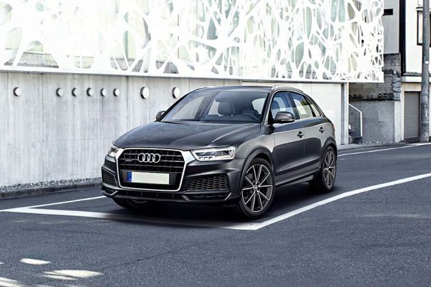 Audi Q3 Price Reviews Images Specs 2019 Offers Gaadi